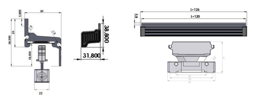 mps110-technical-drawing